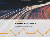 Business Intelligence for SME's. The Hows and Whys