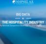 Ξενοδοχεία: 3 επιτυχημένες στρατηγικές προσέλκυσης πελατών