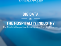 Big Data And The Tourism Industry