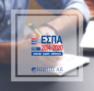 """ΕΣΠΑ: Προκήρυξη Δράσης """"Ψηφιακό Βήμα"""""""