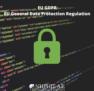 GDPR και Υφιστάμενη Συγκατάθεση / Συναίνεση βάσει της οδηγίας 95/46 / ΕΚ