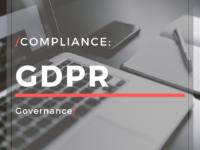 GDPR  Οι πρώτες αποφάσεις της Ελληνικής Αρχής Προστασίας Δεδομένων  Προσωπικού Χαρακτήρα c6af91bf877