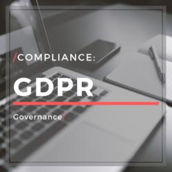 GDPR και ο Νόμος 4624/2019