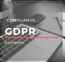 GDPR: Πρόστιμο 150.000 ευρώ σε εταιρεία για δεδομένα εργαζομένων
