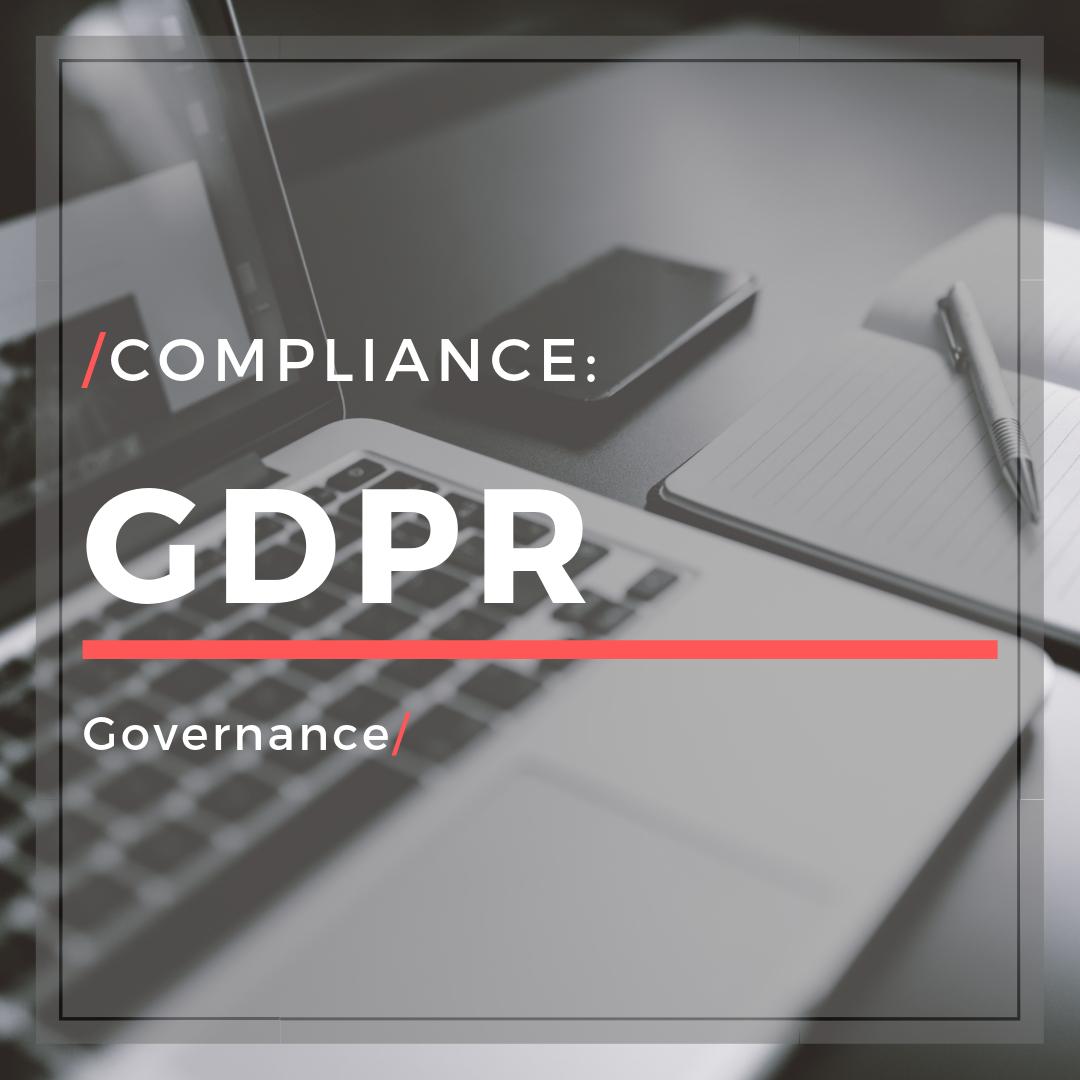 GDPR: Οι πρώτες αποφάσεις της Ελληνικής Αρχής Προστασίας Δεδομένων Προσωπικού Χαρακτήρα