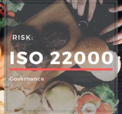 ISO 22000:2018 Τι είναι, πως συνδέεται με το HACCP, πως πιστοποιεί και διασφαλίζει την προστασία τροφίμων και καταναλωτών στις επιχειρήσεις εστίασης και τροφίμων;