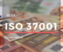 Ενιαία Ανεξάρτητη Αρχή Δημοσίων Συμβάσεων: Ανάθεση παροχής υπηρεσιών συμβούλου για τα πρότυπα διασφάλισης ποιότητας ISO 9001:2015 & ISO 37001:2016 στην ΝΗΡΗΙΣ Α.Ε.