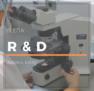 R&D ΓΓΕΤ: Έκπτωση 100% Δαπανών R&D