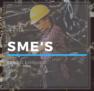ΕΣΠΑ:Ενίσχυση μικρών και πολύ μικρών Επιχειρήσεων που επλήγησαν από την πανδημία Covid-19 στην Αττική