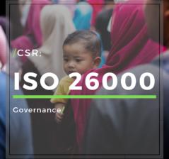 ISO 26000:2010 Τι είναι και πως βοηθάει την εταιρική κοινωνική ευθύνη